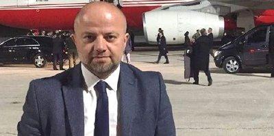 """""""Gaziantepspor maçını hafife alma lüksümüz yok"""""""