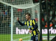 Fenerbahçe'ye Zajc piyangosu! İşte kasaya girecek rakam