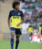 Luiz Gustavo 'imkansızı' başardı!