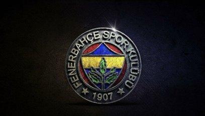 SON DAKİKA: Fenerbahçe Sinan Gümüş'ün süresiz kadro dışı bırakıldığını duyurdu! 14