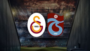 Galatasaray Trabzonspor U19  maçı CANLI   U19 Gelişim Ligi Finali