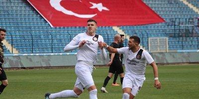 Galatasaray'ın ilgilendiği Fatih Kuruçuk kimdir? Yaşı ve boyu kaç? Nerede oynuyor?