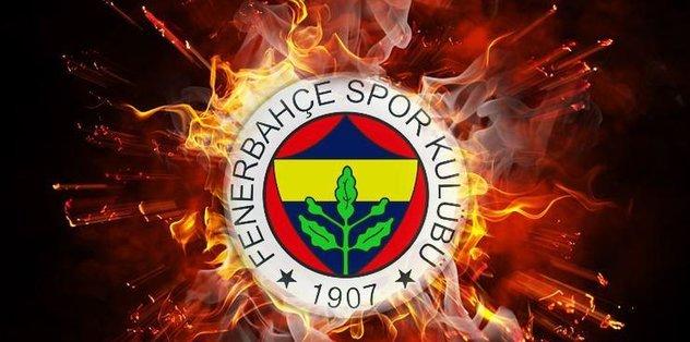 Fenerbahçe'nin Ankaragücü maç kafilesi belli oldu! Hasan Ali...