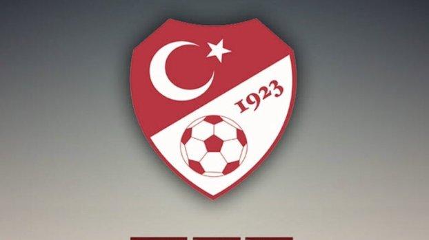 Fenerbahçe'den 4 isim Trabzonspor derbisi sonrası PFDK'ya sevk edildi!