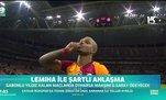 Galatasaray Southampton ile anlaştı! Lemina...