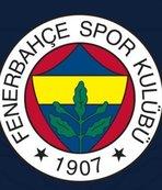 """Fenerbahçe'ye kötü haber! """"Sizi düşünmüyorum"""""""