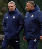 Fenerbahçe'de yeni formül! Orada oynayacak