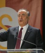 Mustafa Cengiz'den Modeste açıklaması!