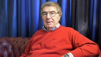 Dino Zoff: Türkiye de o dönem iyi bir takımdı