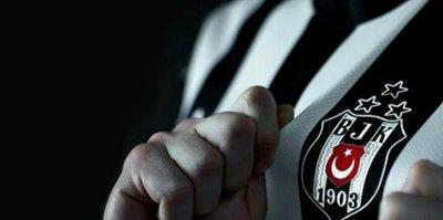 Mahir Madatov, Beşiktaş'a mı transfer oldu?