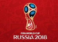 Taraftarlar 2018 Dünya Kupası'nda o ismi istiyor!