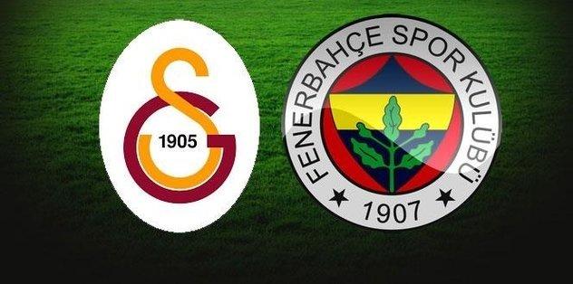 Galatasaray ve Fenerbahçe'den ikinci Muriç kapışması! Senegalli golcü...