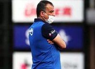 Tahir Karapınar'dan karar! İşte Fenerbahçe'nin Malatyaspor 11'i