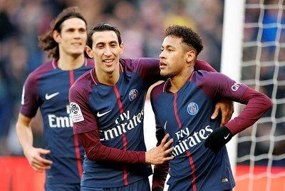Dünya kupası öncesi transfer dedikoduları