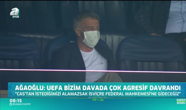 1595158753276 - CANLI | Trabzonspor 0 - 0 Konyaspor