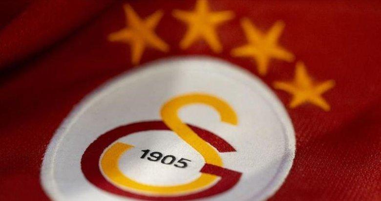 Galatasaray'da savunmaya sürpriz isim! Geri dönüyor...