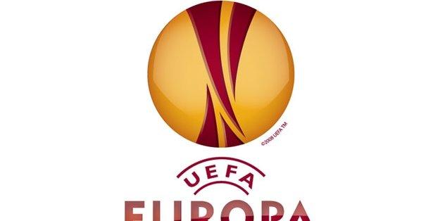 Avrupa Ligi'nde kader haftası