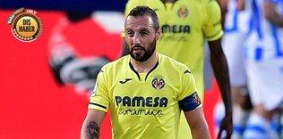 besiktasin da istedigi cazorladan flas karar 1595147925228 - Beşiktaş'tan Fenerbahçe'ye Gerson Rodrigues çalımı! Görüşme gerçekleşti