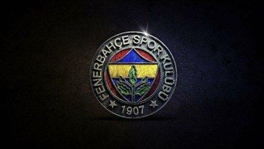 Son dakika transfer haberi: Fenerbahçe Kadın Basketbol Takımı Elizabeth Williams'ı kadrosuna kattı (FB spor haberi)