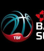 Tahincioğlu Basketbol Süper Ligi'nde normal sezon sona erdi
