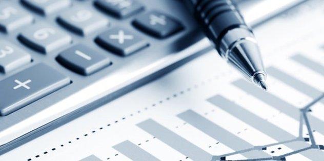 Kredi notu nasıl sorgulanır? E-devlet kredi notu öğrenme
