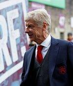 Arsenal, Barça'dan o ismi transfer etti!