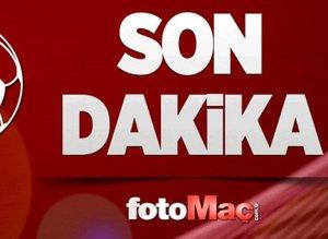 "Galatasaray Başkanı Mustafa Cengiz müjdeyi verdi: ""1 milyar TL..."""