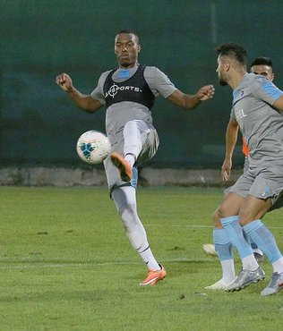 Trabzonspor Sivas'ta moral arayacak