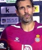 La Liga'da skandal! 2. Lig'e düşürdüler...