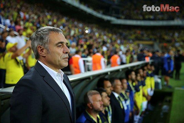 Fenerbahçe'ye bonservis şoku! 25 milyon Euro...