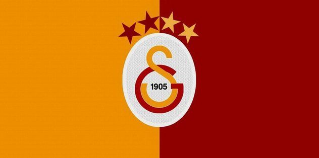Galatasaray to begin selling face masks against coronavirus