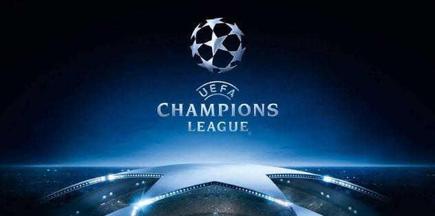 Galatasaray'ın Devler Ligi'ndeki rakipleri güçlü