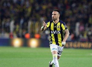 Fenerbahçe'den Valbuena'yı unutturacak transfer!