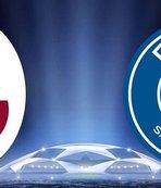 G.Saray Paris Saint Germain maçı ne zaman saat kaçta hangi kanalda canlı yayınlanacak?