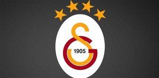 G.Saraylı futbolcudan Beşiktaş'a gözdağı