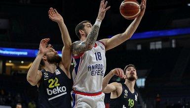 Son dakika spor haberleri | EuroLeague'de Final Four Berlin'de!