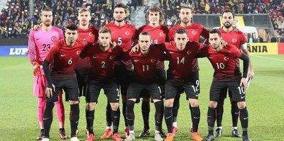 Türk futboluna Almanya örneği