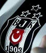 Beşiktaş golcülerini tutamıyor!