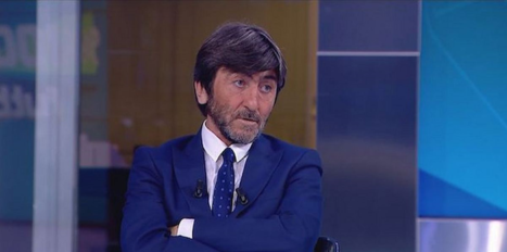 """""""Avrupa'da bizden kötü lig yok"""""""