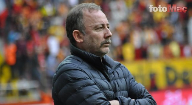Beşiktaş transferde bombayı patlatıyor! Yıldız isme resmi teklif...