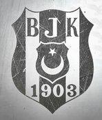 Tahkim'den Beşiktaş'a ret