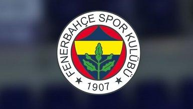 Son dakika transfer haberi: İsmet Akpınar Fenerbahçe Beko'da!