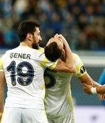 Avrupa Ligi'nde tur atlayan takımlar belli olmaya başladı