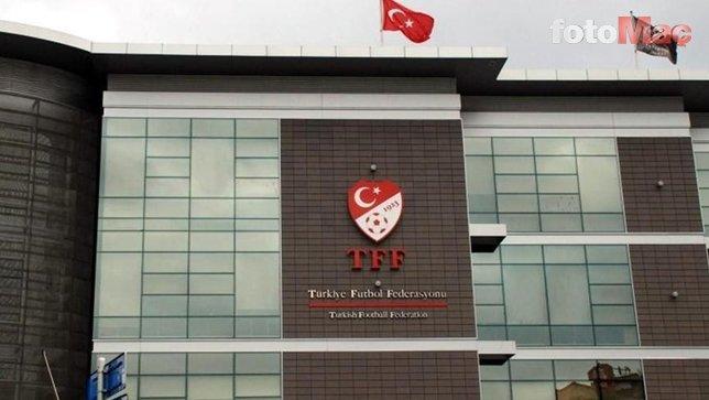 İşte Türk futbolundaki yeni sistemin tüm detayları