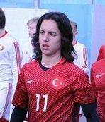 İşte Türk futboluna damga vuracak yetenekler...
