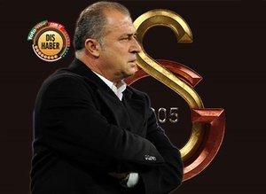 Galatasaray'ı yıkan haber! Yeni adresini duyurdular