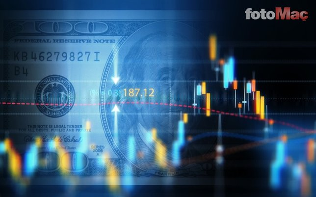 Dolar kurunda son durum nedir? 25 Haziran Euro ve Dolar fiyatları