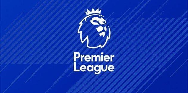 İngiltere Premier Lig'de bir kişide corona virüsüne rastlandı - Futbol -
