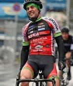 Rize-Giresun etabını Marguet kazandı