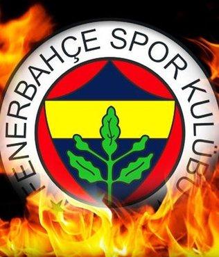 Fenerbahçe'de iki kriz birden! Kabus gibi çöktüler... Son dakika haberleri